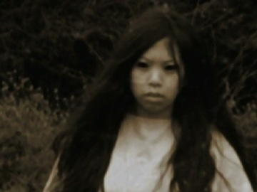 Aswang: A Journey Into Myth movie